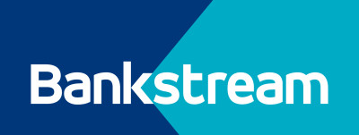 Bankstream | Practice Evolution