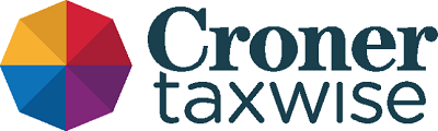 CronerTaxwise Logo | Practice Evolution Conference