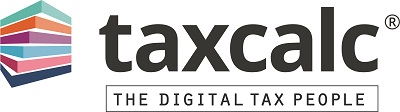 TaxCalc   Practice Evolution Conference