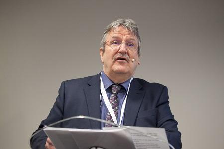 Tony Margaritelli