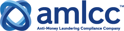 AMLCC | Practice Evolution