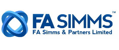 FA Simms | Practice Evolution Conference