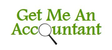 Get Me An Accountant | Practice Evolution Conference