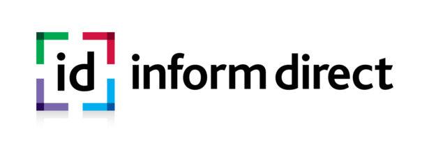 Inform Direct   Practice Evolution Conference