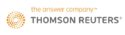 Thomson Reuters | Practice Evolution Conference