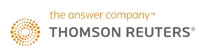 Thomson Reuters   Practice Evolution Conference