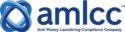 AMLCC | Practice Evolution Conference