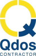 Qdos | Practice Evolution Conference