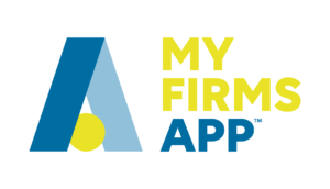 My Firms App | Practice Evolution