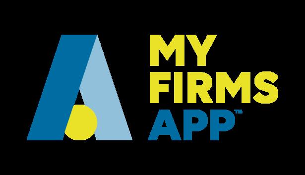 My Firms App | Practice Evolution