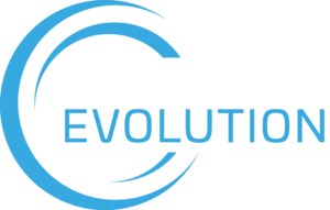 Practice Evolution 2018 Conference