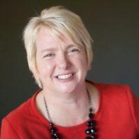 Elaine Clark | Practice Evolution