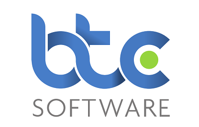 BTC Software | Practice Evolution Conference