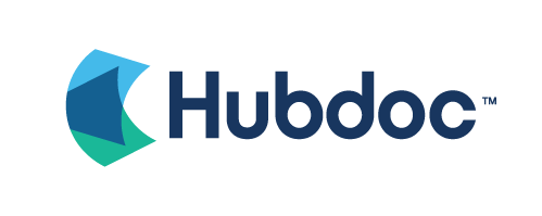 Hubdoc | Practice Evolution