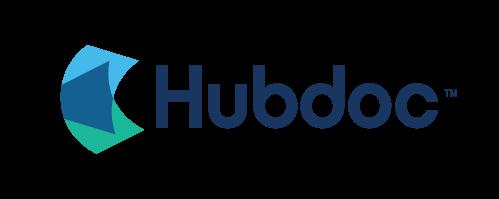Hubdoc | Practice Evolution