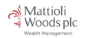 Mattioli Woods plc | Practice Evolution