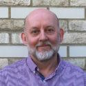 Graham Hambly | Practice Evolution