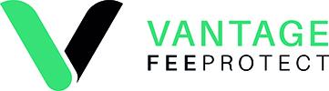 vantage fee protect